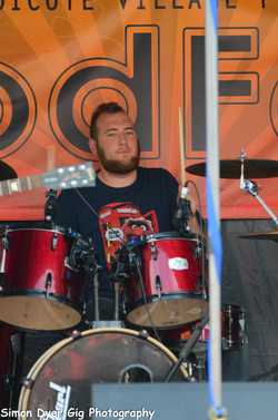 Bodfest and Chacombury Fest-040.jpg