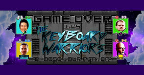 Keyboard Warriors.jpg