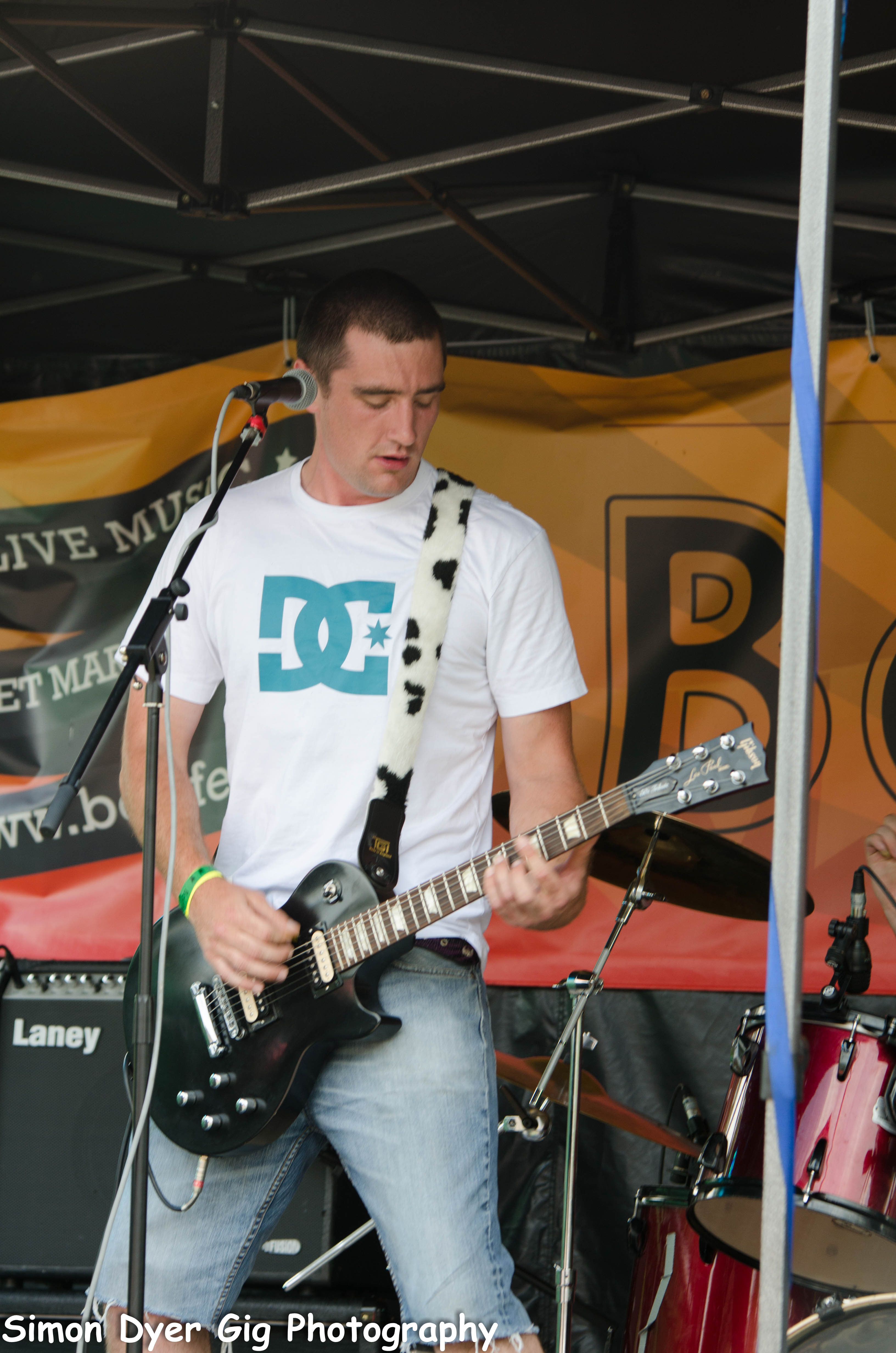 Bodfest and Chacombury Fest-059.jpg