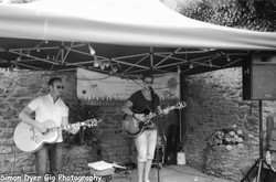 Bodfest and Chacombury Fest-166.jpg