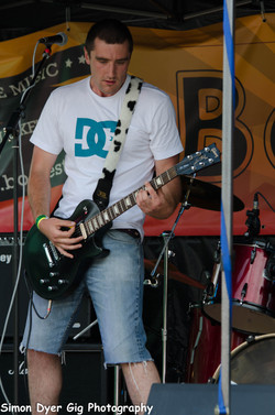 Bodfest and Chacombury Fest-067.jpg