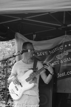 Bodfest and Chacombury Fest-008.jpg