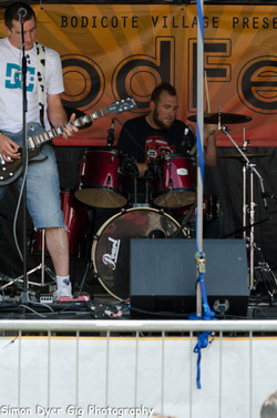 Bodfest and Chacombury Fest-043.jpg