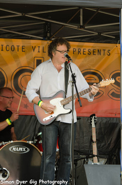 Bodfest and Chacombury Fest-031.jpg