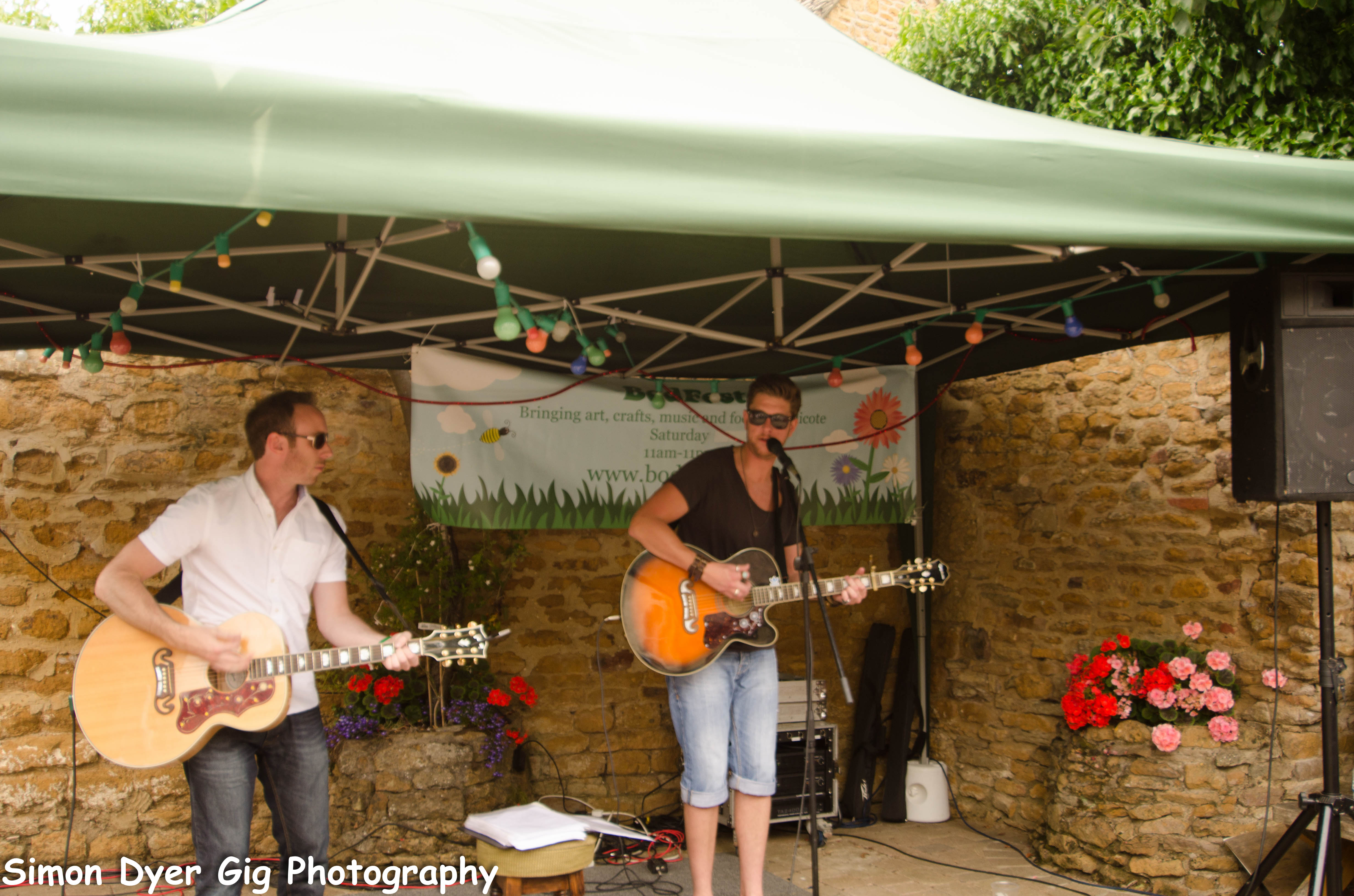 Bodfest and Chacombury Fest-167.jpg