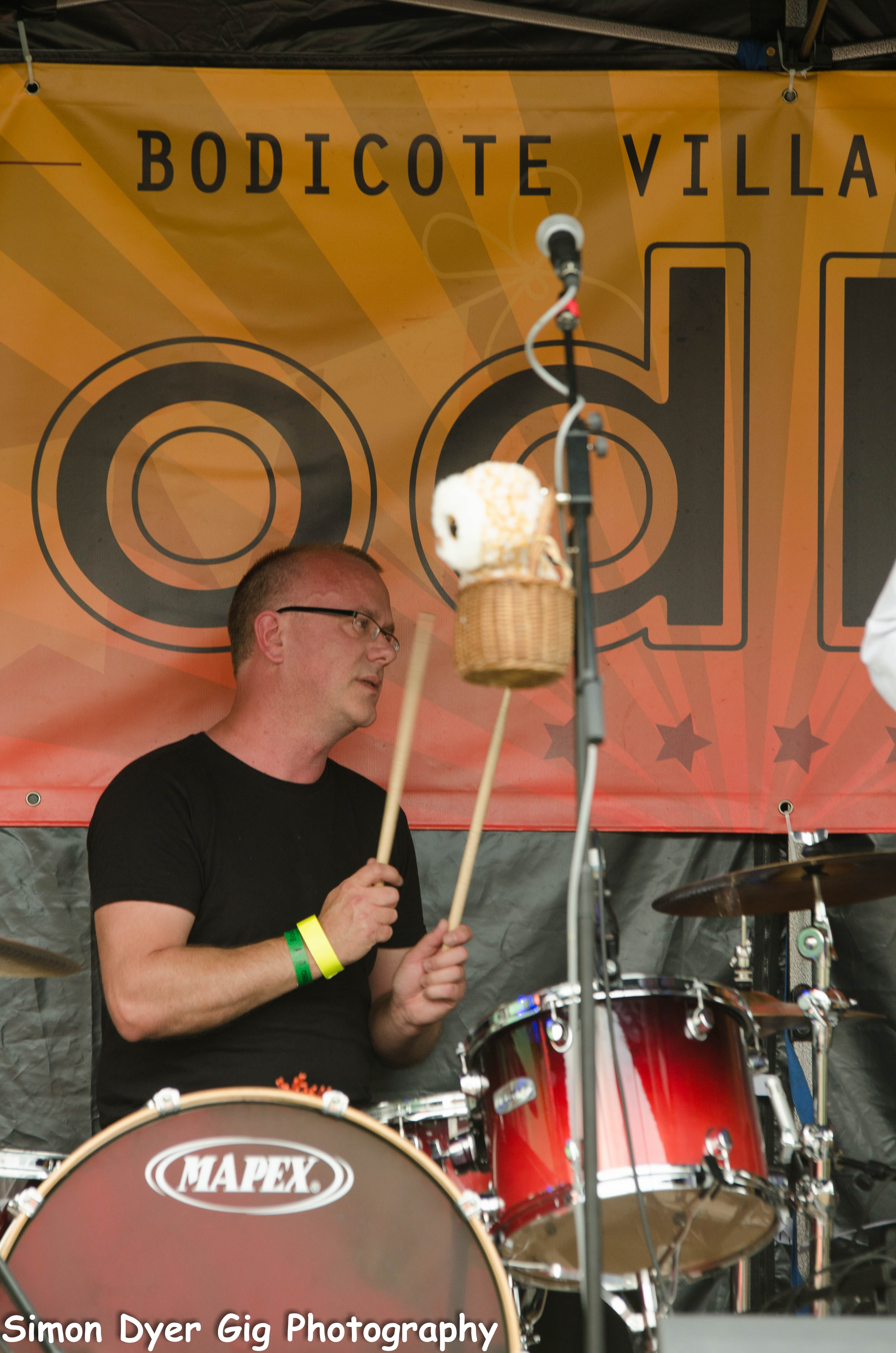 Bodfest and Chacombury Fest-004.jpg
