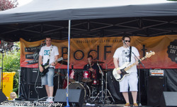 Bodfest and Chacombury Fest-069.jpg