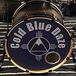 Cold Blue Daze.jpg
