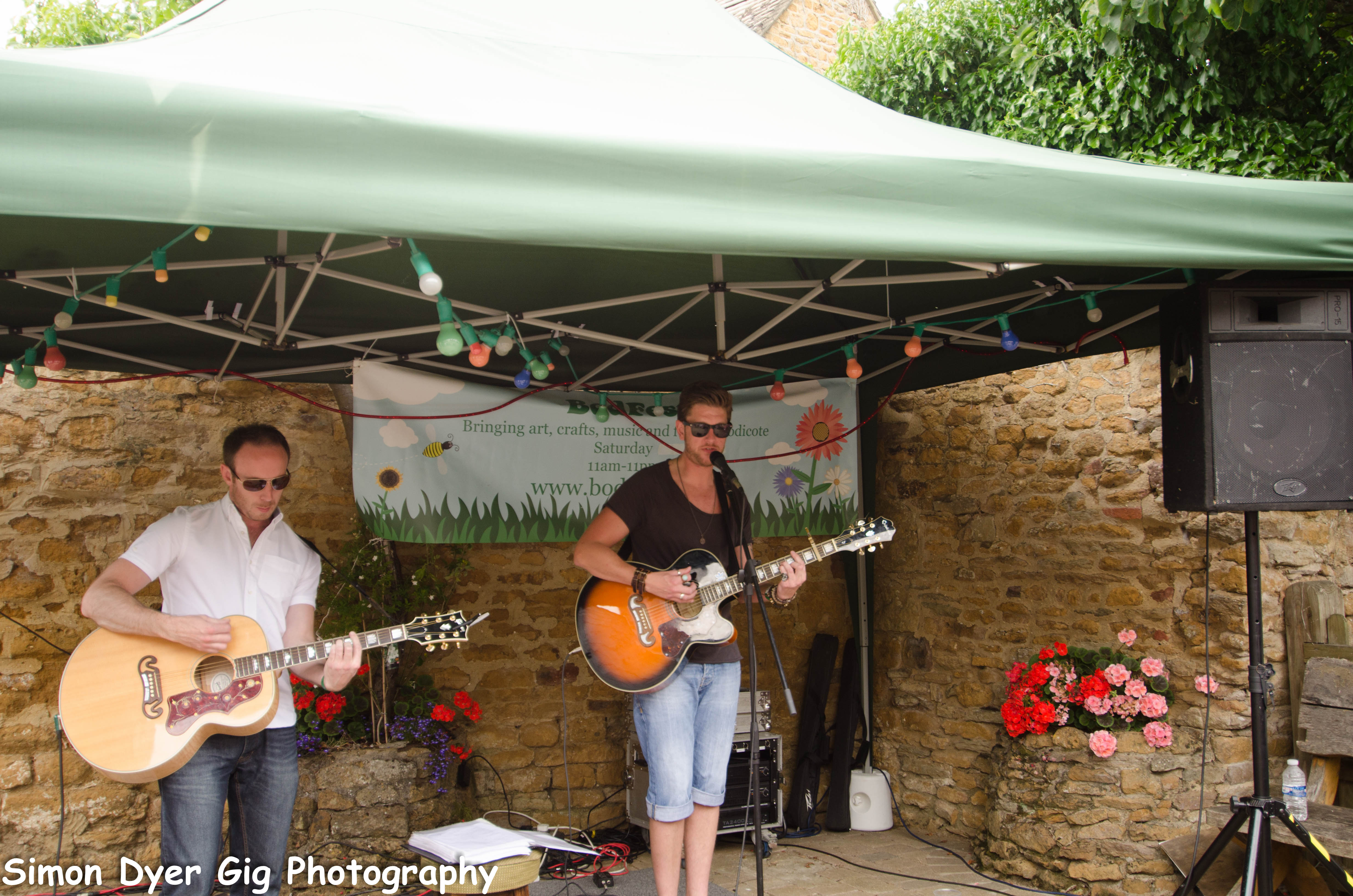 Bodfest and Chacombury Fest-165.jpg
