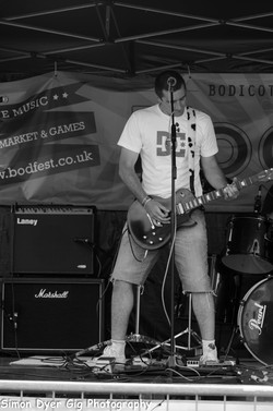 Bodfest and Chacombury Fest-044.jpg