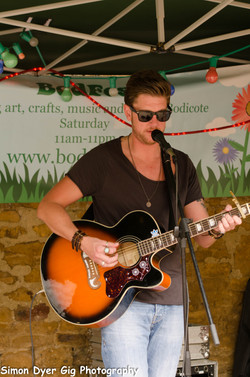 Bodfest and Chacombury Fest-162.jpg