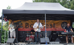 Bodfest and Chacombury Fest-022.jpg