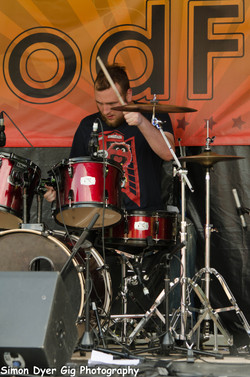 Bodfest and Chacombury Fest-061.jpg