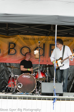 Bodfest and Chacombury Fest-006.jpg