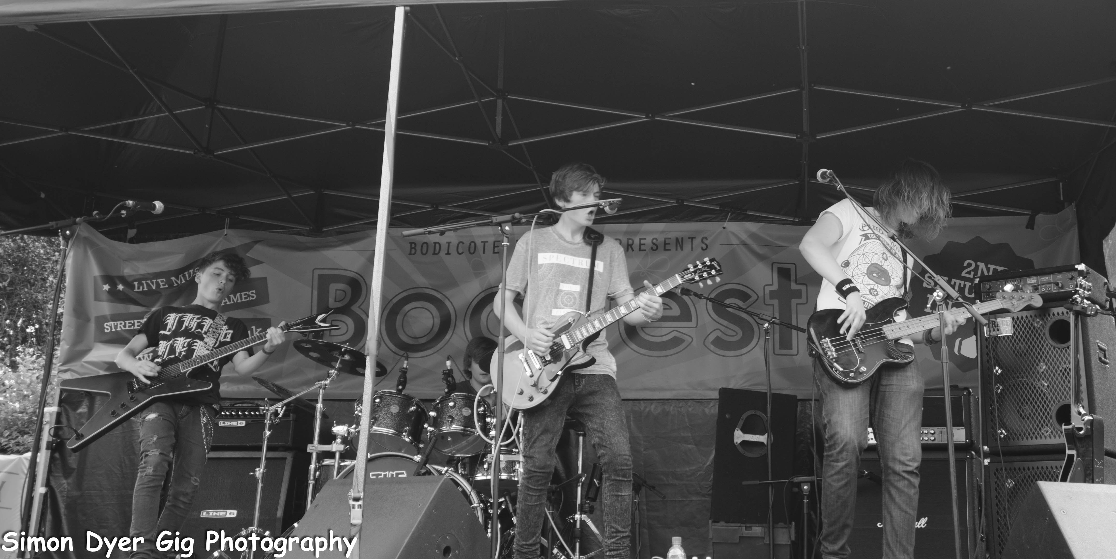 Bodfest and Chacombury Fest-130.jpg