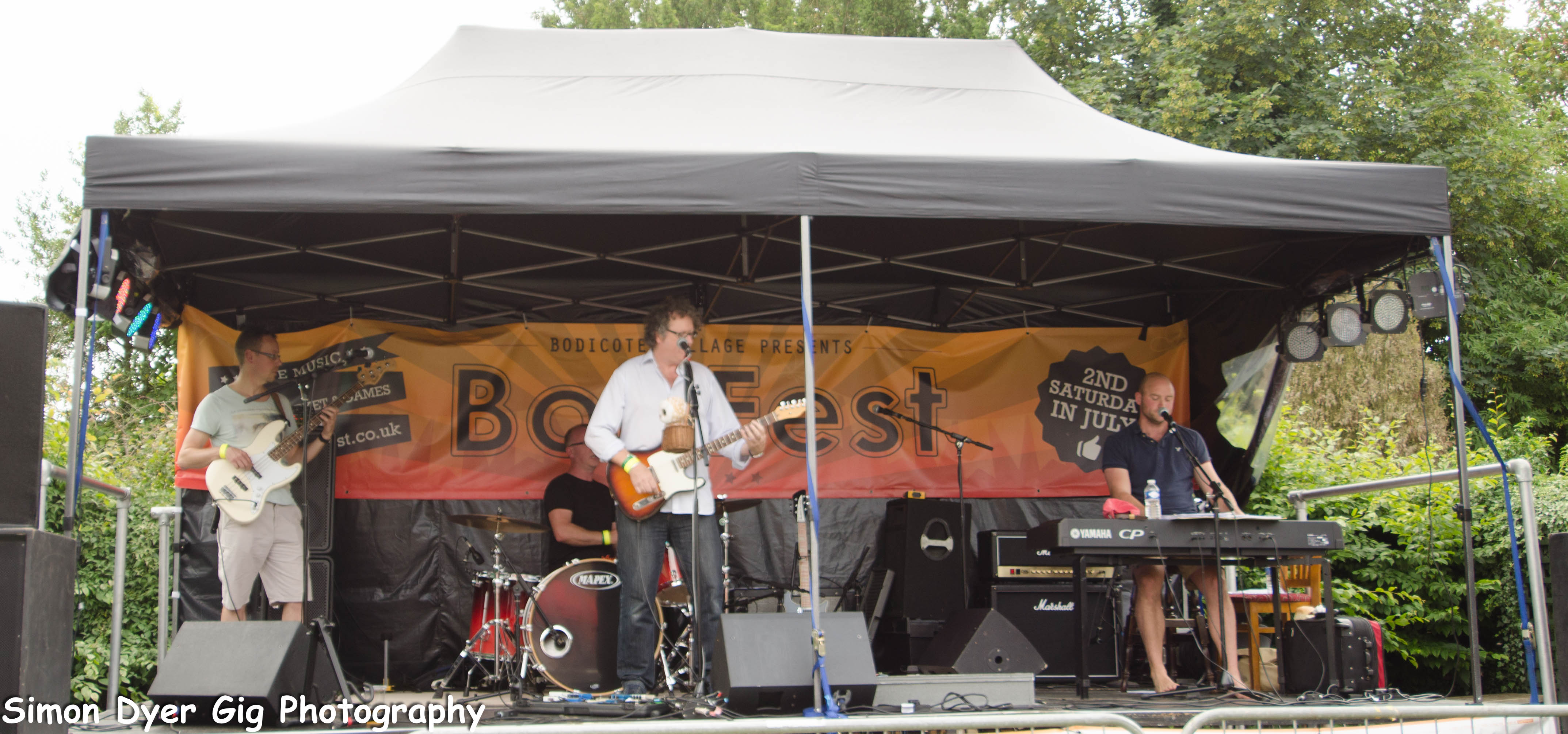 Bodfest and Chacombury Fest-017.jpg