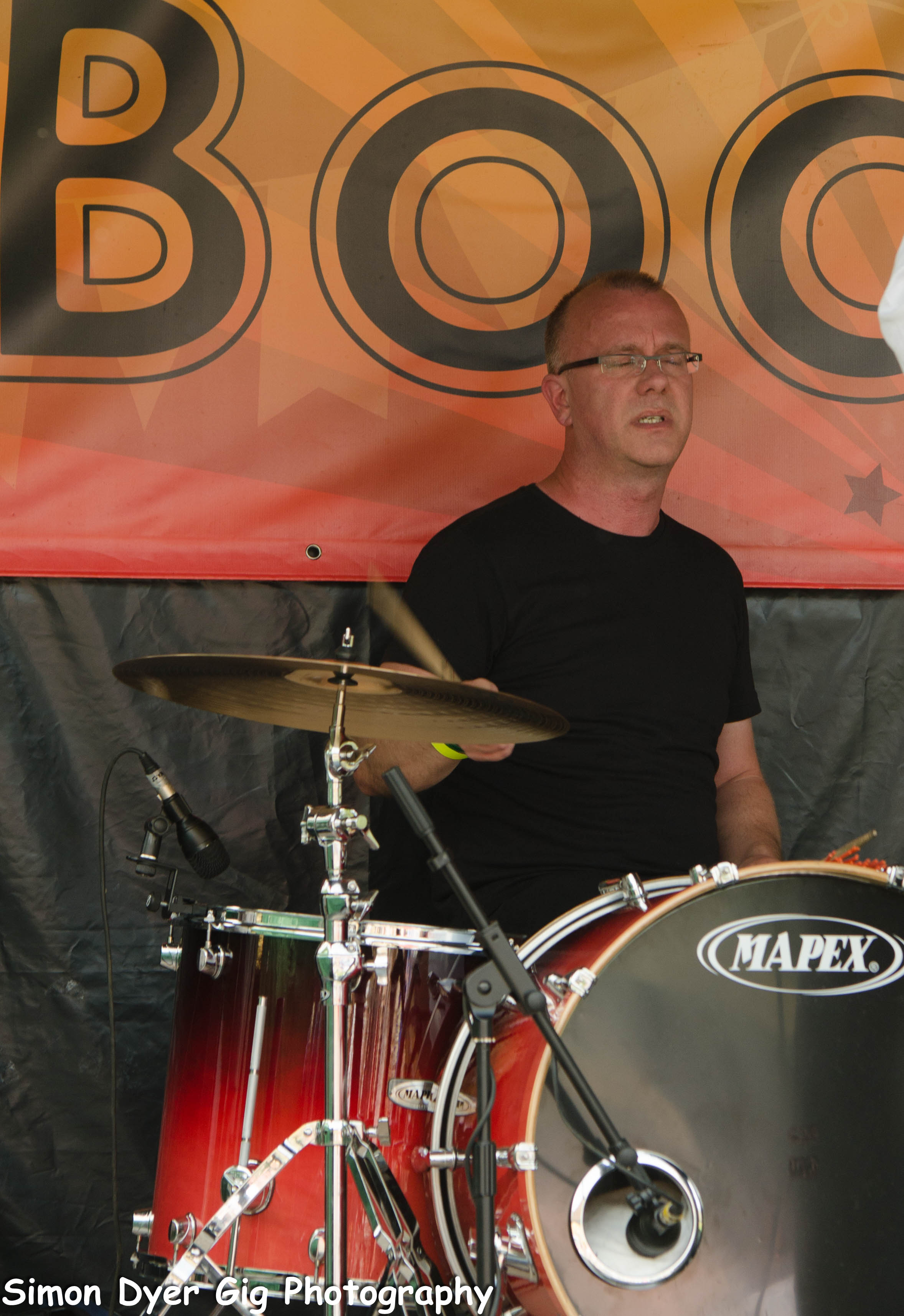 Bodfest and Chacombury Fest-032.jpg