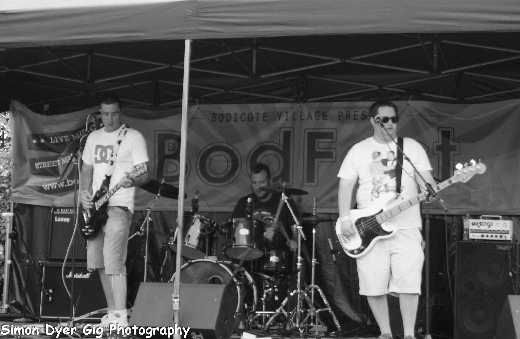 Bodfest and Chacombury Fest-070.jpg