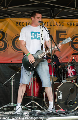 Bodfest and Chacombury Fest-084.jpg