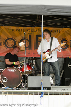 Bodfest and Chacombury Fest-005.jpg