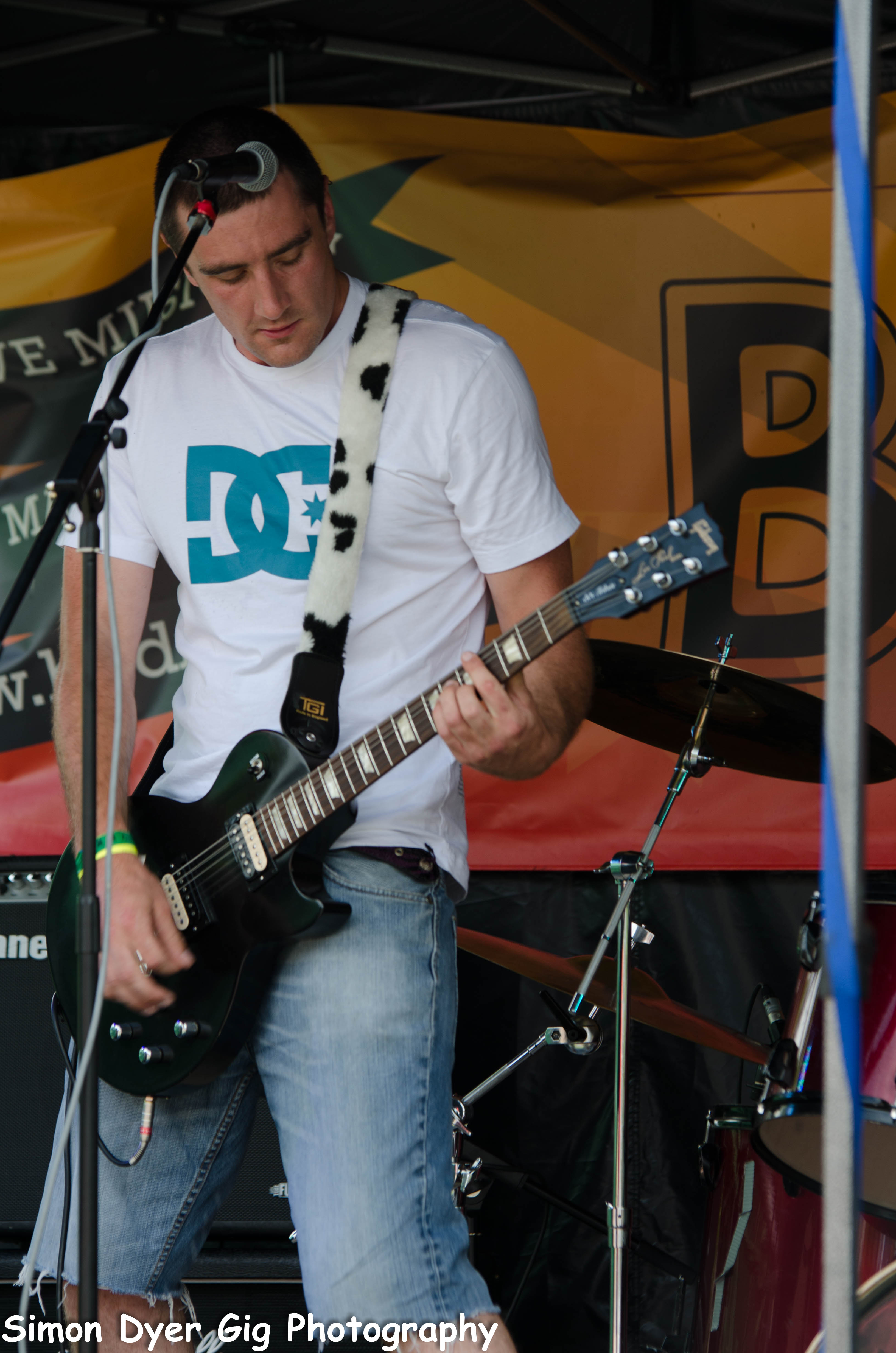 Bodfest and Chacombury Fest-065.jpg
