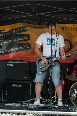 Bodfest and Chacombury Fest-042.jpg