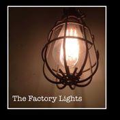 Factory Lights.jpg
