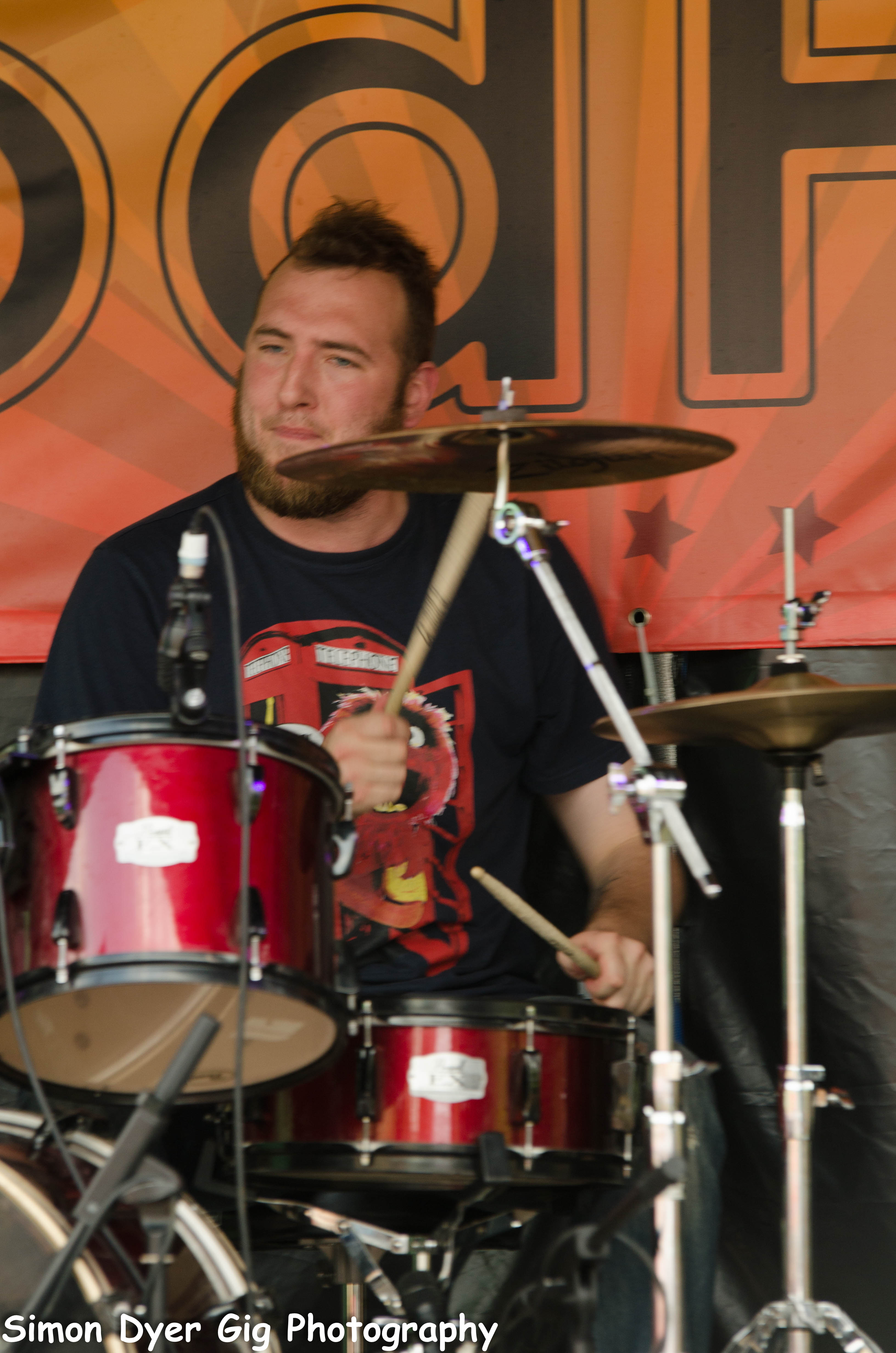 Bodfest and Chacombury Fest-056.jpg
