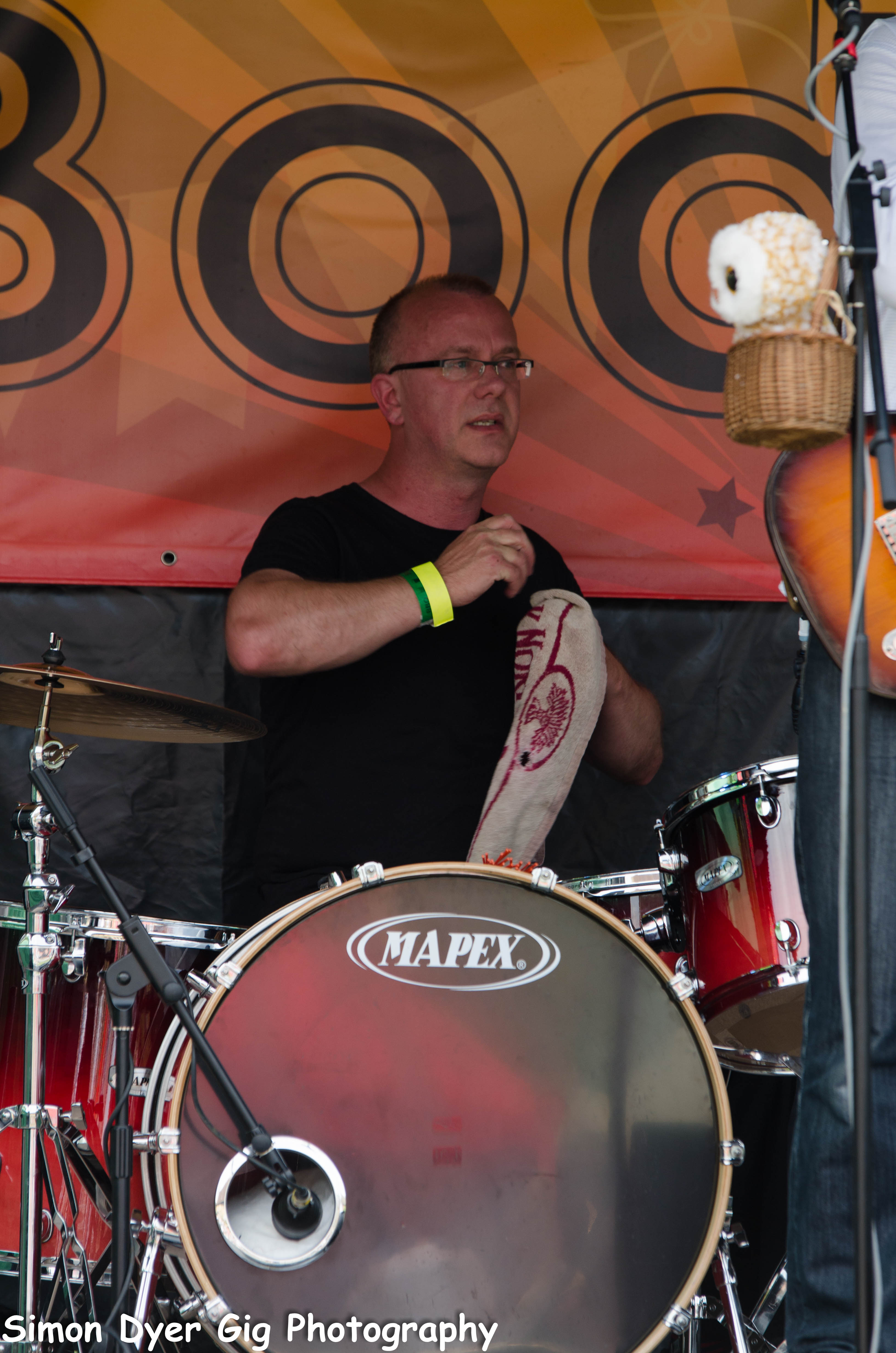 Bodfest and Chacombury Fest-014.jpg