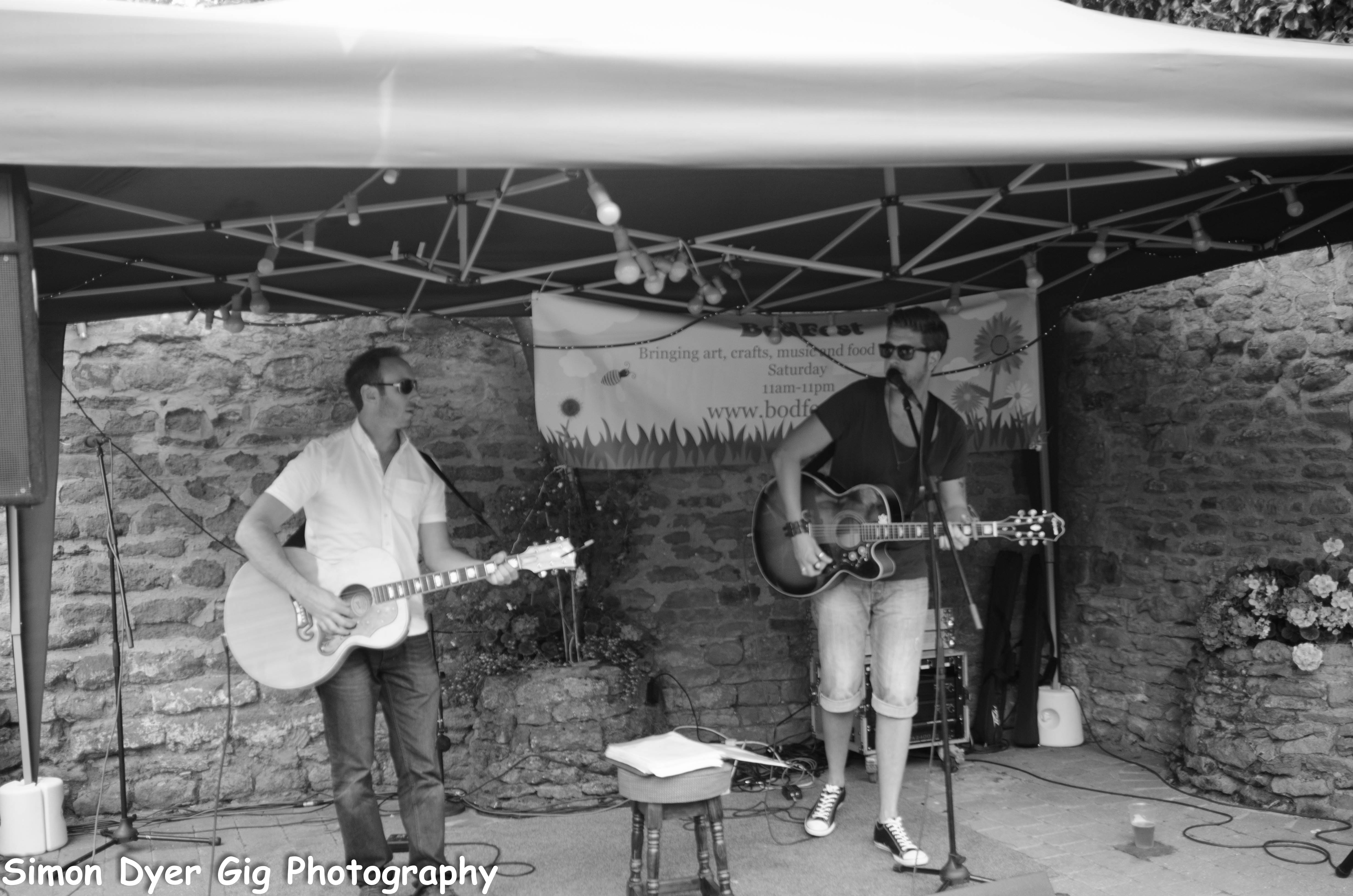 Bodfest and Chacombury Fest-169.jpg