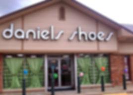 Shoe Retailer in Oklahoma City, OK