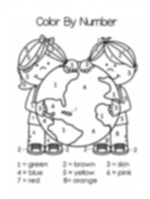 Earth Day Coloring Sheet 1.jpg
