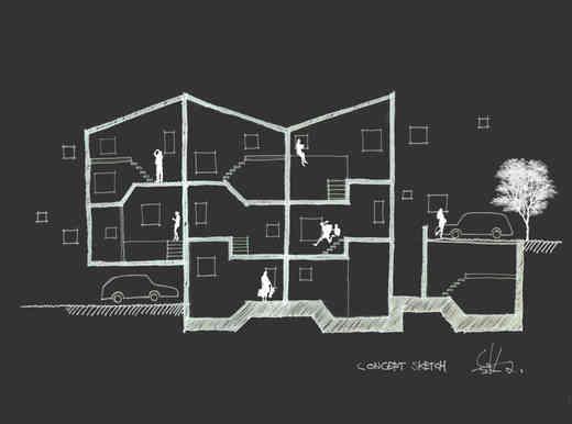 05 concept sketch - black.jpg