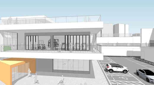 2층 다용도실과 다리.jpg
