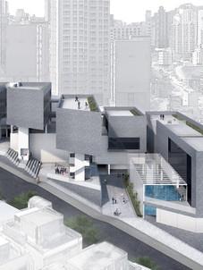동북 아동,청소년 예술교육센터