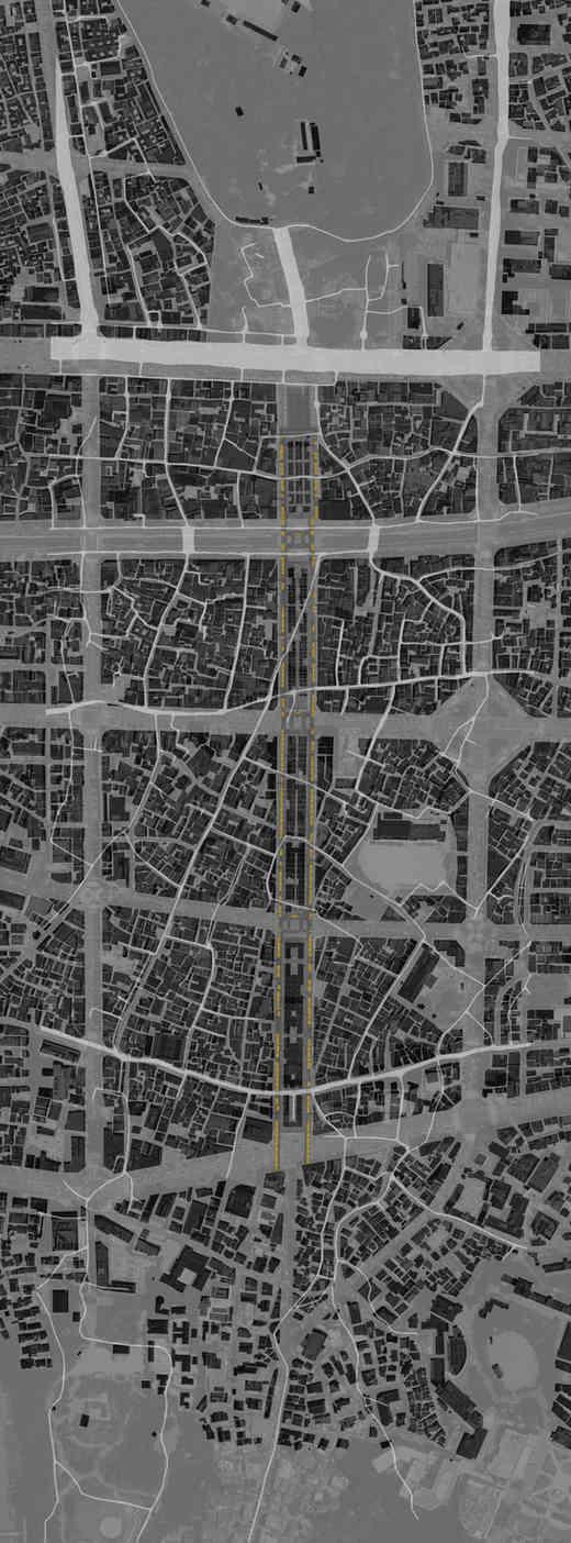 02 마스터플랜 지도(저용량).jpg