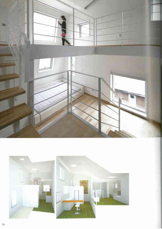 건축문화372_역삼 skip puzzle house-7.jpg