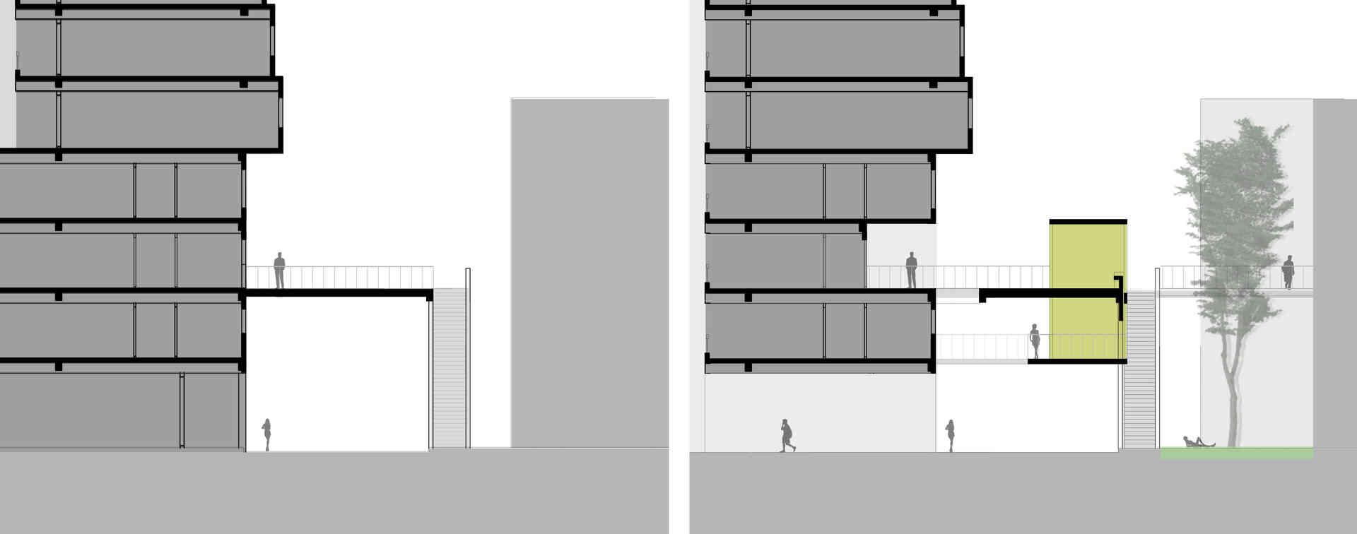 03 section diagram.jpg