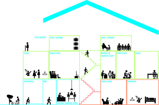 08 diagram04-section copy.jpg