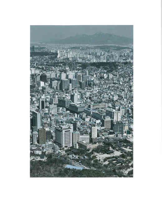 the architectural review 1448_세운상가-9.jpg