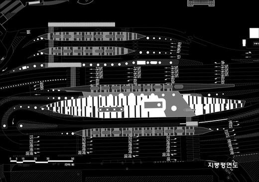 04 20071023-서울역 Model (평면도).jpg