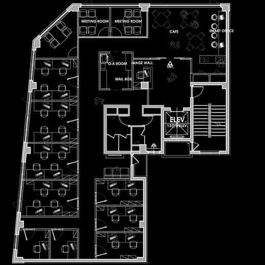 04 지상4층-BizCenter.jpg