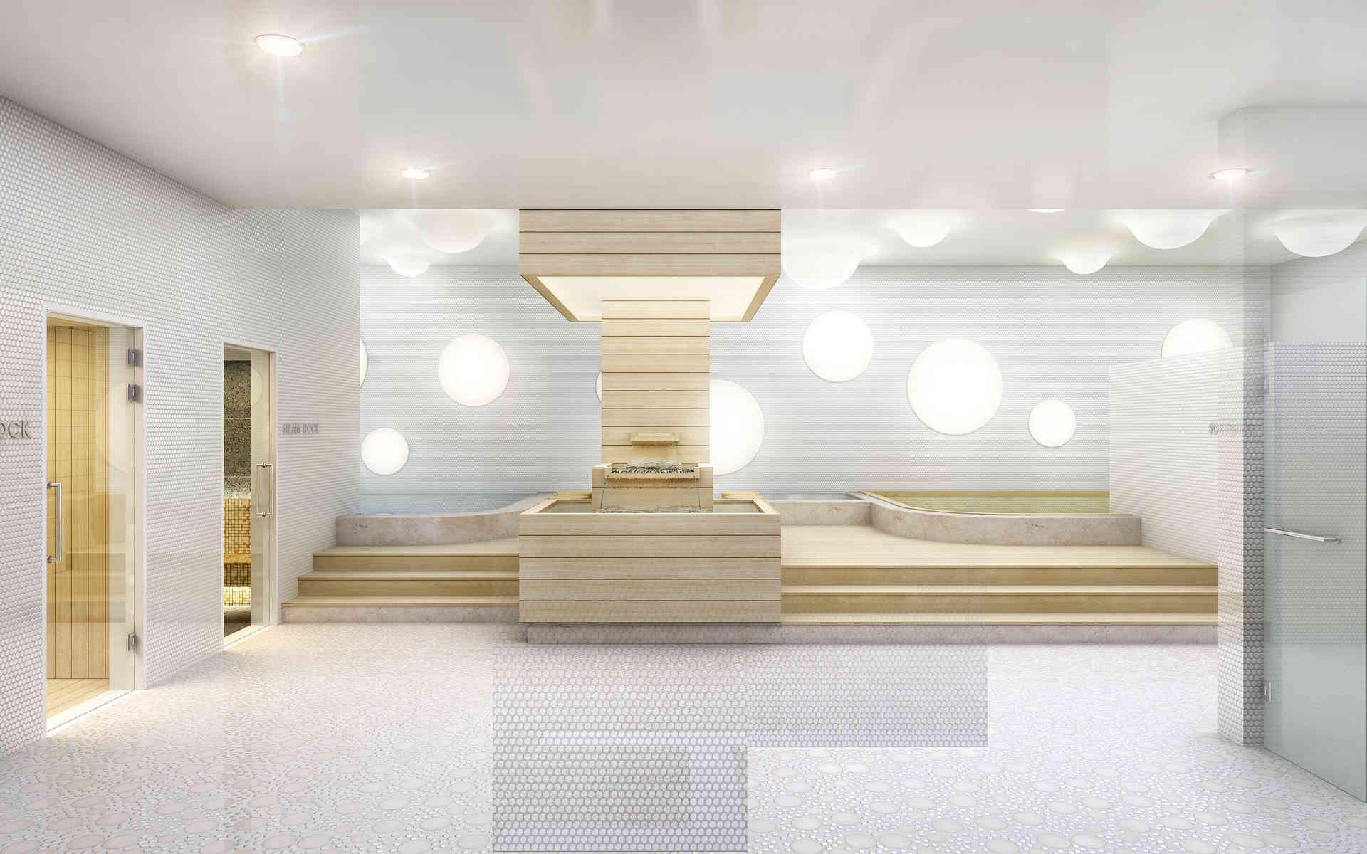 02 sauna-per.jpg