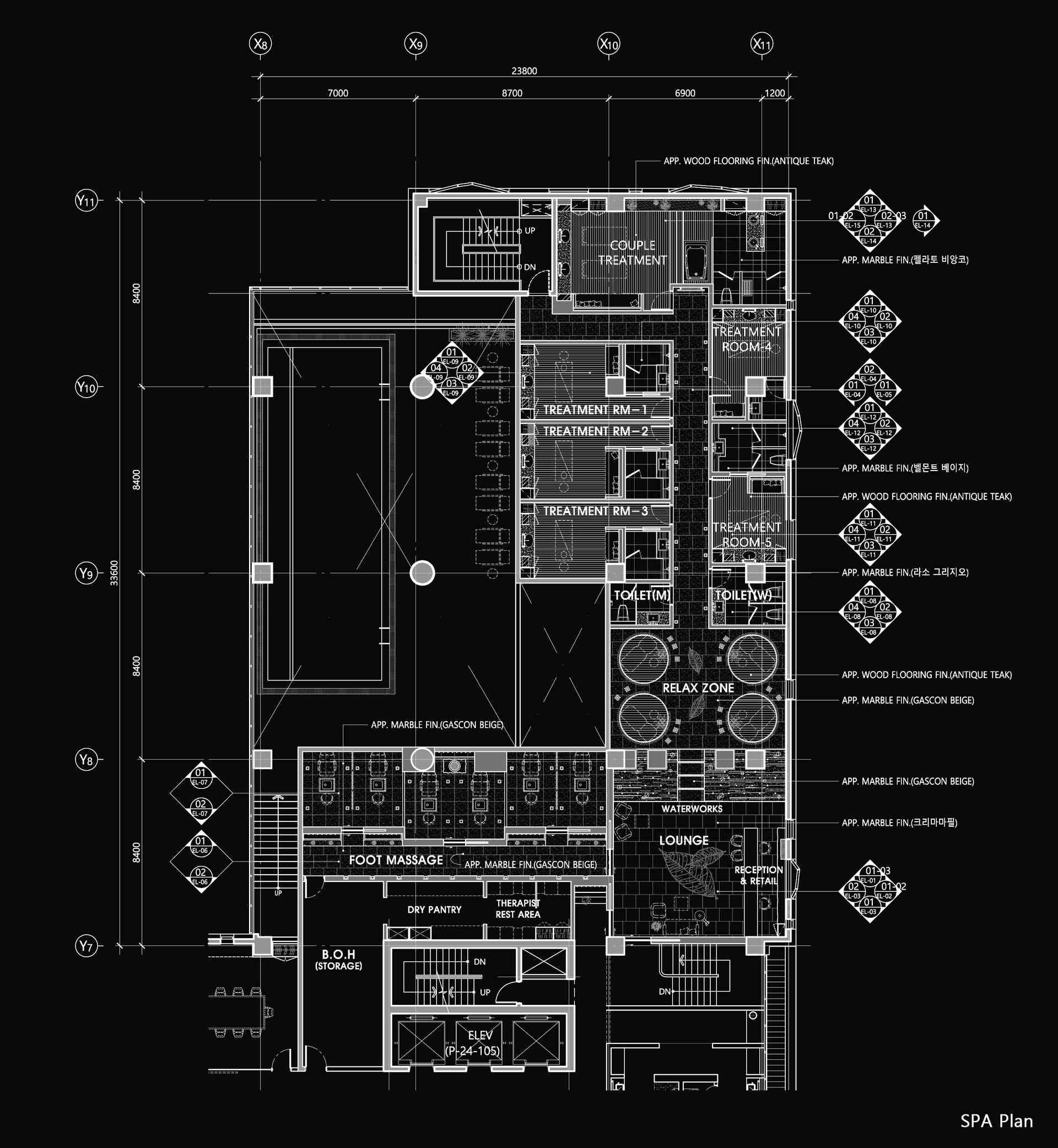 04 도면-SPA-plan.jpg