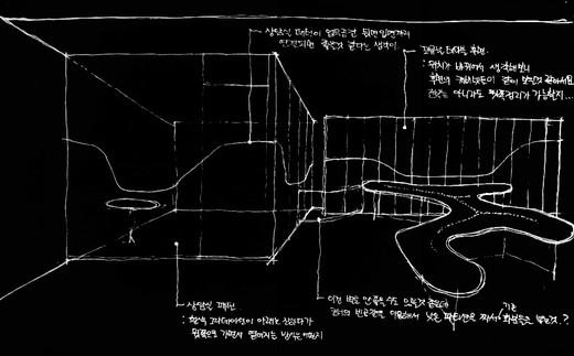 07 스케치-1(black).jpg