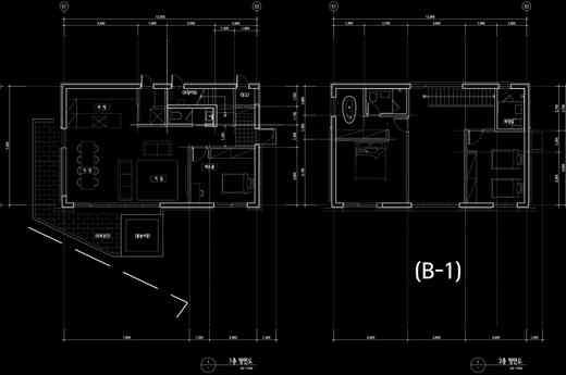 12 도면 20170330 주택평면-회의후정리 Model (2).jpg