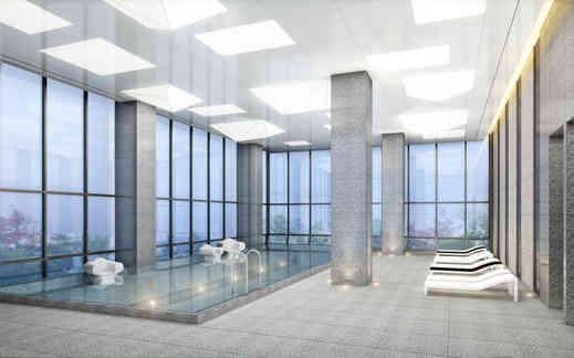 01 swimming pool-per1.JPG