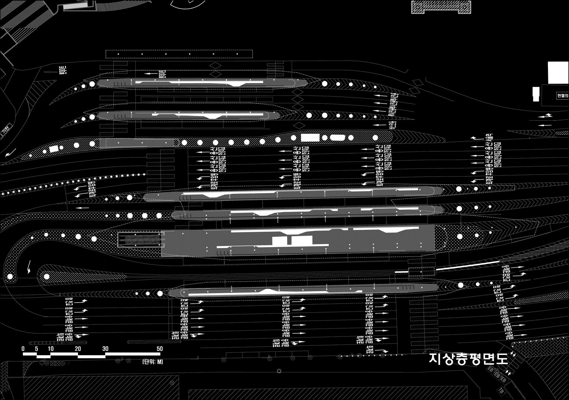 03 20071023-서울역 Model (지상층).jpg