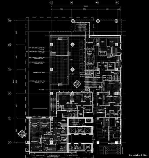 03 도면-SAUNA&POOL-plan.jpg