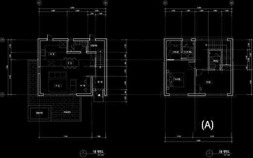 11 도면 20170330 주택평면-회의후정리 Model (1).jpg